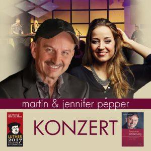 martin-pepper-tickets-konzertkarten