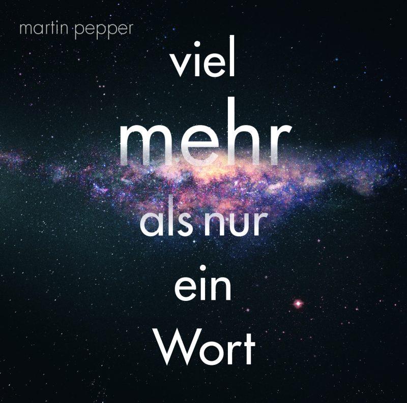 Pepper_Viel mehr als nur ein Wort_final